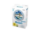 wii sports resort - wii motion plus inclus
