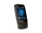 pda phone touch 3g