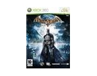 batman arkham asylum collector