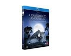 les animaux amoureux [blu-ray]