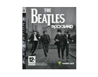 rock band - the beatles