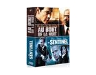 au bout de la nuit + the sentinel (coffret 2 dvd)