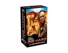 die hard quadrilogie [coffret 4 blu-ray]