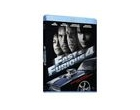 fast and furious 4 [blu-ray]