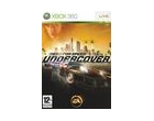 need for speed : undercover - classics
