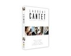 coffret laurent cantet (coffret 4 dvd)