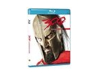 300 (edition collector) [blu-ray]