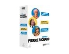 coffret pierre richard (coffret 3 dvd)