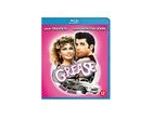 grease [blu-ray] - import langue française