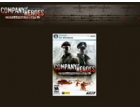 Company Of Heroes : Opposing Front