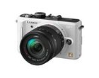 lumix dmc-gf1keg-w (kit 14-45 mm) blanc