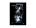 coffret robert bresson