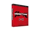 crows zero i & ii  [coffret 2 blu-ray]