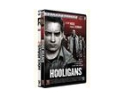 hooligans 1 & 2  (coffret 2 dvd)