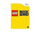 lego rock band [wii]