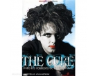 Biographie : The Cure