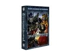 dvd - bipack transformers