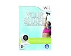 your shape [wii]