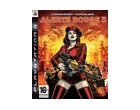 command & conquer alerte rouge 3 [ps3]