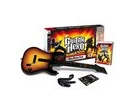guitar hero world tour bundle : jeu + guitare