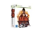 tekken 6 collector [xbox 360]