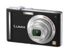lumix dmc-fx55