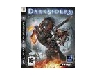 darksiders - wrath of war [ps3]