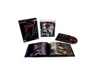 bayonetta edition collector [ps3]