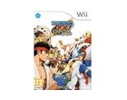 tatsunoko vs. - ultimate all-stars [wii]