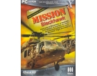 Add-on pour FS X : Mission Blackhawk