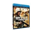 battle for haditha [blu-ray]