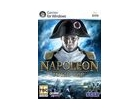 napoleon - total war [pc]