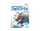 water sports [wii]
