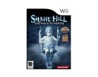 silent hill - shattered memories [wii]