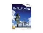 the sky crawlers - innocent aces [wii]