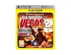 tom clancy's rainbow six vegas 2 edition complète platinum [ps3]