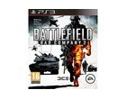 battlefield bad company 2 [ps3]