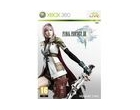 final fantasy xiii edition collector [xbox 360]
