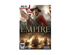 empire total war - gold edition [pc]