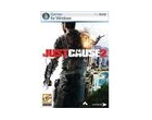 just cause 2 [pc]