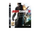 just cause 2 [ps3]