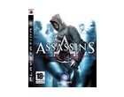 assassin's creed platinum [ps3] (import uk)