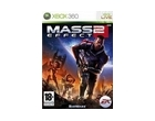 mass effect 2 [xbox 360] (import uk)