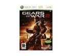 gears of war 2 [xbox 360]