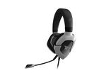 casque ax 180 [ps3-xbox360-wii-pc]