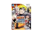 naruto shippuden - clash of ninja revolution 3 [wii]