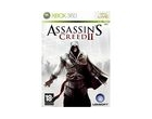 assassin's creed 2 [xbox 360] (import uk)