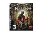 dante's inferno [ps3] (import uk)