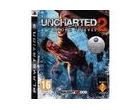 uncharted 2 : among thieves [ps3] (import uk)