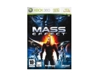 mass effect [xbox 360] (import uk)